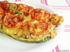 Pepperplate and Pepperplate for iPad, iPhone, Android and Kindle Fire - Your recipes, menus, shopping lists and cooking timers. Quiche Muffins, Hungarian Recipes, Your Recipe, Fruits And Vegetables, Vegetable Recipes, Entrees, Side Dishes, Paleo, Food And Drink