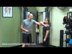 Top 7 Self Defense Moves that Women Need to Know - YouTube