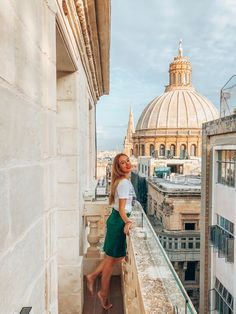 What to see and what to do in La Valetta, Malta Malta Vacation, Vacation Trips, Vacation Ideas, Malta Italy, Malta Malta, Malta Holiday, Malta Travel Guide, Malta Food, Capital Of Malta