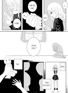 Rainy Days: Chapter 2 - Page 5 by colored-sky on DeviantArt Doujinshi, Rainy Days, Fairy Tail, Sky, Deviantart, Movie Posters, Color, Instagram, Heaven
