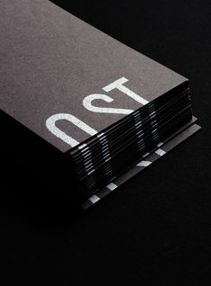 New logo and identity by and for o street brand new highligh Business Inspiration, Design Inspiration, Presentation Cards, Logo Design, Graphic Design, Business Card Design, Business Cards, Brand It, Creative Logo