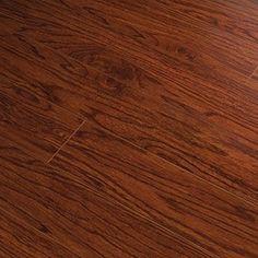 34 Best Tarkett Laminate Flooring Images In 2014 Georgia