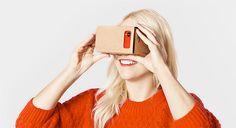 YouTube podría trabajar en video-streaming de 360 grados