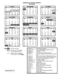 Oberlin Academic Calendar Images are available here in HD quality images which can be downlaoded in any of the device including iOS or android smartphone Academic Calendar, Weekly Calendar, School Calendar, Calendar Printable, Fabric Handbags, Fabric Purses, Purses And Handbags, Calendar 2019 And 2020, Marketing Calendar