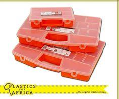 Plastic Shop, Africa, The Originals, Storage, Shopping, Image, Purse Storage, Afro