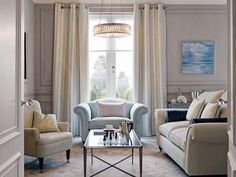Classical Revival by Laura Ashley
