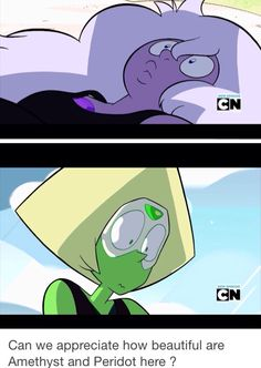 Yes. I see so much LapiDot 'trash' and I'm like AMYDOT FOREVER!