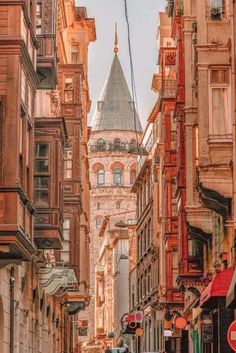 Best Things To Do In Istanbul (8)