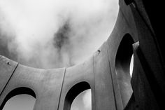 Coit tower by Andrea Farády on 500px