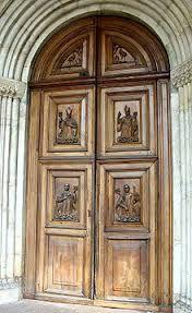 входная дверь красивый номер квартиры - Поиск в Google