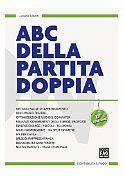 eBook in Internet * Articoli Formativi: ABC della partita doppia (Contabilità e fisco)