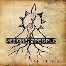 nahko bear medicine for the people - On the Verge