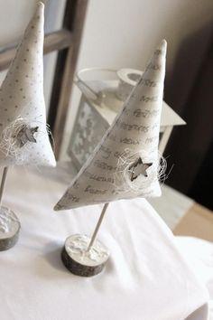 ... symbol Vianoc by tulip.dekoracie - SAShE.sk - Handmade Vianoce