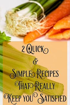 2 Quick & Simple Recipes That Really Keep You Satisfied I am going to periodically share with you some recipes that I use on my healthy lifestyle journey. Simple Recipes, Healthy Recipes, Healthy Snacks, Get Healthy, Healthy Eating, Pasta Types, Banana Oatmeal Muffins, Budget Meals, Budget Recipes