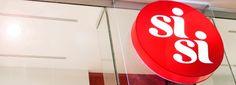 SISI  Local: 285 y 122  Teléfono: 2623 4491  Email: pna@sisi.com.uy  Web: www.sisi.com.uy  #lenceria