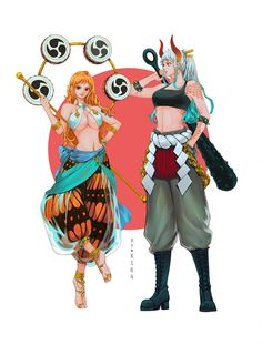 Kaidou One Piece, One Piece Series, One Piece Drawing, One Piece Fanart, One Piece Pictures, One Piece Images, Manga Anime One Piece, Chica Anime Manga, Character Art