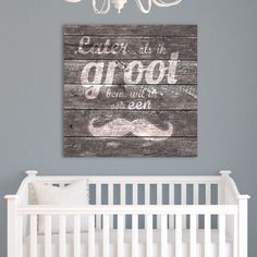 Houten Muurdecoratie Babykamer.17 Beste Afbeeldingen Van Babykamer Decoratie Steigerhout Look