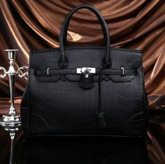 I'm going to have this bag..... someday