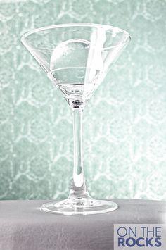 Hotter Ice #Ice #Luxury Martini, Ice, Luxury, Tableware, Glass, Dinnerware, Drinkware, Tablewares, Corning Glass
