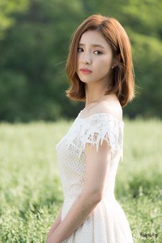 "These Are The First Official Photos From ""Bride of the Water God"" — shin se kyung Shin Se Kyung, Korean Beauty, Asian Beauty, Bride Of The Water God, Korean Haircut, Moorim School, Trending Haircuts, Korean Celebrities, Korean Actresses"