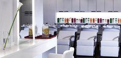Vasken Demirjian Salon - NYC