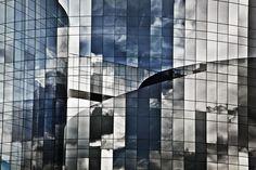 Brasilia, 2011 - 8 SECONDES collection by Nicolas Ruel