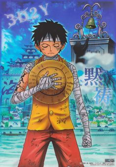 Download film one piece all episode sub indo