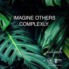 To be human is to be complex. TherapyRoute.com #complexity #humanity #therapyroute Mental Health Clinic, Mental Health Resources, Mental Health Services, Authenticity, Counseling, Therapy, Mental Asylum, Healing