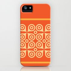 Another CO Garphic series  iPhone & iPod Case by Another-CO - $35.00