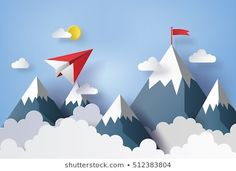 Find Illustration Nature Landscape Concept Business Plane stock images in HD and millions of other royalty-free stock photos, illustrations and vectors in the Shutterstock collection. Thousands of new, high-quality pictures added every day.