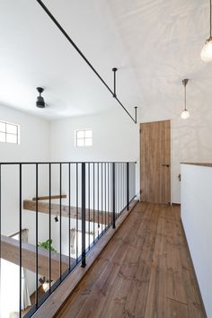 Best Vacation Spots, Natural Interior, Dream House Plans, Diy Room Decor, Home Decor, House Rooms, Interior Design Living Room, Loft, Woodworking Plans