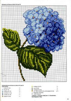 116913321_large_41.jpg (492×700)