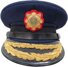 Garda Siochana - Ireland's National Police Service National Police Service, Army Badges, Old Irish, Police Uniforms, Defence Force, Police Patches, Law Enforcement, Ancestry, Dublin