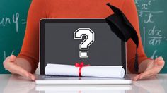 The Best Resources for Free Online Classes : lifehacker - 8/28/14