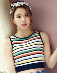 Kpop Girl Groups, Korean Girl Groups, Kpop Girls, Nayeon, Chaeyoung Twice, Park Chaeyoung, Twice Kpop, Dahyun, Young Ones
