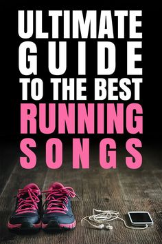 Want to create a playlist that motivates you to run further and faster than ever… There are some songs found in the world as given. We are proud to share these tracks known as the best songs. The best songs… Continue Reading →