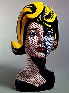 Gagosian Gallery, Benjamin Spark - Street art - Pop art - Artiste franco Belge Benjamin Spark - Inspiration comics - Super Héros