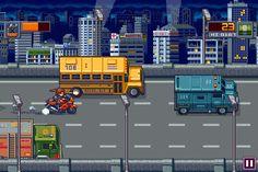 bike-assault-screenshot-iphone4-2.png