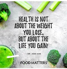 Healthy quotes, nutrition quotes, healthy lifestyle quotes, health and wellness quotes, quotes Good Health Quotes, Healthy Food Quotes, Nutrition Quotes, Healthy Living Quotes, Healthy Lifestyle Motivation, Good Life Quotes, Health Motivation, Healthy Foods To Eat, Health And Wellness Quotes