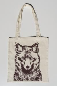 """$14.00 retail value  