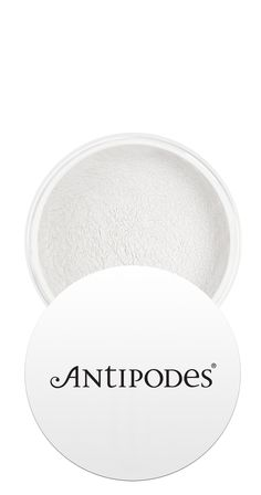 Discover the spirit of Antipodes - Antipodes Scientific Organic Skincare