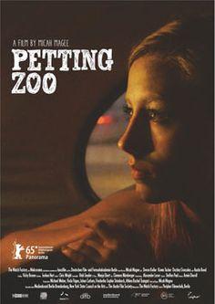 """""""Petting Zoo"""" Alle Termine in Deiner Nähe und Infos auf hepyeq.de"""