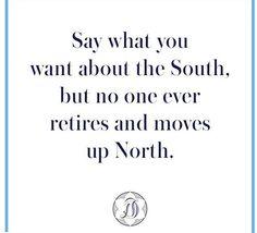Southern love'n