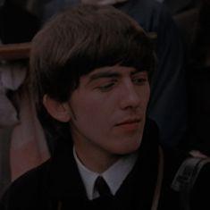 John Lemon, Run On Sentences, Wattpad, The Fab Four, Actors, George Harrison, Lady And Gentlemen, Favorite Person, Time Travel