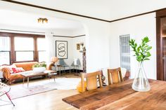 Creative, Collective Sanctuary Style in Silver Lake