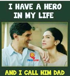 I love you papa Love U Papa, I Love My Parents, I Love My Dad, Mom And Dad, Father Quotes, Dad Quotes, Family Quotes, Life Quotes, Funny Quotes