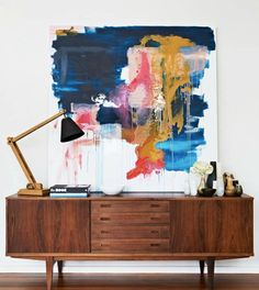 5 Things We're Crushing On... - Apartment34