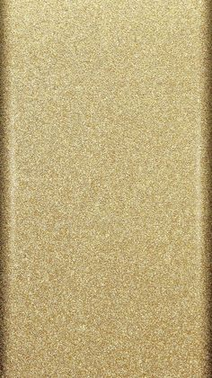 Golden Wallpaper, S8 Wallpaper, Black Background Wallpaper, Glitter Background, Apple Wallpaper, Cellphone Wallpaper, Pattern Wallpaper, New Backgrounds, Golden Color