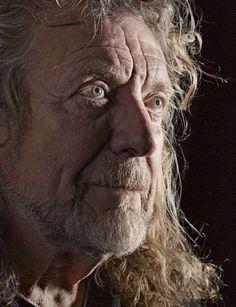 Rock Legends, Lee Jeffries