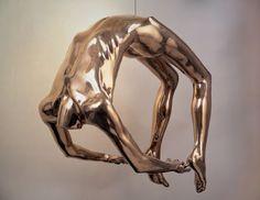 ArtArte Arco histérico Louise Bourgeois http://arteseanp.blogspot,com
